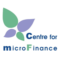 Centre for Micro Finance